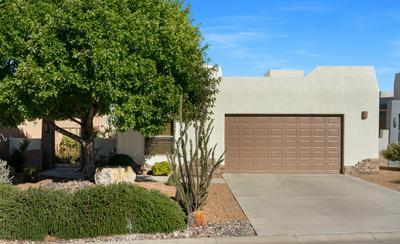1126 PUEBLO GARDENS CT, Las Cruces, NM 88007 - Photo 1