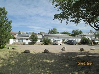 2510 S ESPINA ST, Las Cruces, NM 88001 - Photo 1