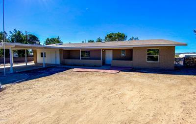 4715 ELKS DR, Las Cruces, NM 88007 - Photo 1