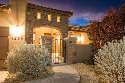 4229 AURIGA CT, Las Cruces, NM 88011 - Photo 2