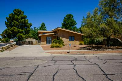 1301 PLAIN ST, Las Cruces, NM 88001 - Photo 2