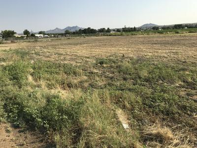 0000 DONA ANA ROAD, Las Cruces, NM 88005 - Photo 1