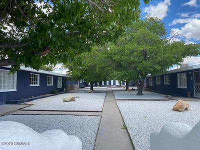 2125 GARRISON RD # 2141, Las Cruces, NM 88001 - Photo 2