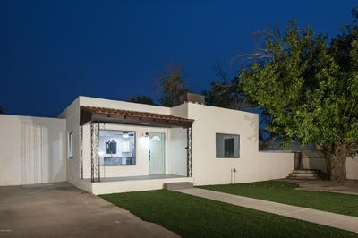 221 W FLEMING AVE, Las Cruces, NM 88005 - Photo 1