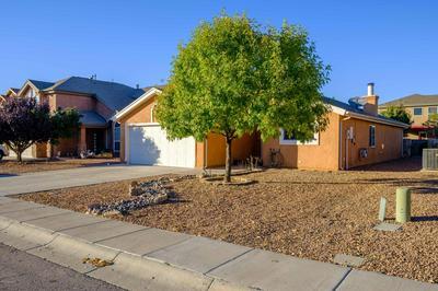 2928 SAN LORENZO CT, Las Cruces, NM 88007 - Photo 2