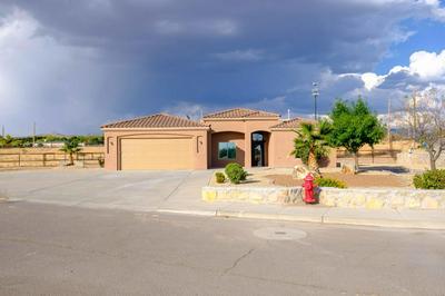 5381 PEBBLE BROOK RD, Las Cruces, NM 88001 - Photo 2