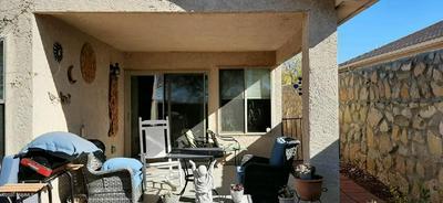 2519 SILVER HAWK AVE, Las Cruces, NM 88011 - Photo 2