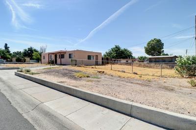 1640 E IDAHO AVE, Las Cruces, NM 88001 - Photo 2