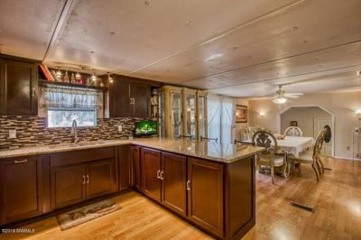 432 SAN ANDRES DR, Anthony, NM 88021 - Photo 2