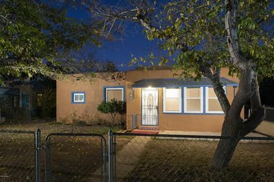 960 N ARMIJO ST, Las Cruces, NM 88005 - Photo 2