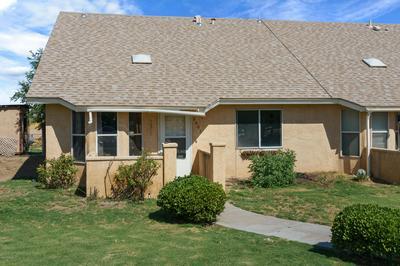 2001 YALE CT, Las Cruces, NM 88005 - Photo 1