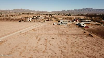 1123 GREEN MEADOWS RD, Anthony, NM 88021 - Photo 2