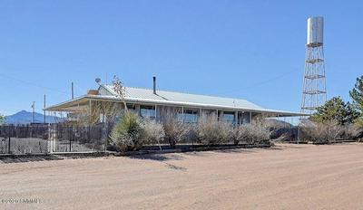 2880 RED STONE ST # 1, Chaparral, NM 88081 - Photo 1