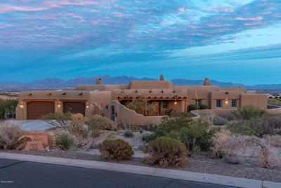 1312 CALLE LAJAS, Las Cruces, NM 88007 - Photo 1