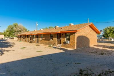 3820 CALLE DE LAS MARGARITAS, Las Cruces, NM 88005 - Photo 1