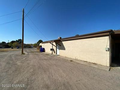1024 PUEBLO ST APT 2, Las Cruces, NM 88005 - Photo 1