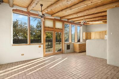 1350 PIGEON RD, Las Cruces, NM 88007 - Photo 2