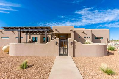 5008 ROCK HOUSE RD, Las Cruces, NM 88011 - Photo 2