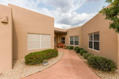 1624 VIA DIAMANTE, Las Cruces, NM 88007 - Photo 2
