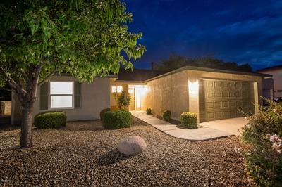 4811 VISTA CUESTA, Las Cruces, NM 88001 - Photo 2