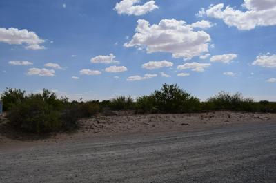000 MACARENA DRIVE, Anthony, NM 88021 - Photo 1