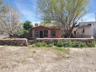 8980 HIGHWAY 187, Garfield, NM 87936 - Photo 1