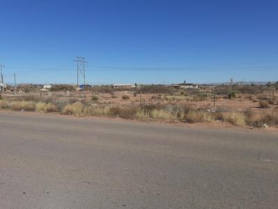 249 DIAMOND BACK, Chaparral, NM 88081 - Photo 1