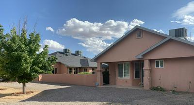4415 SANDDOLLAR WAY, Las Cruces, NM 88007 - Photo 2