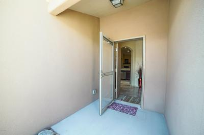 3432 VALVERDE LOOP, Las Cruces, NM 88012 - Photo 2
