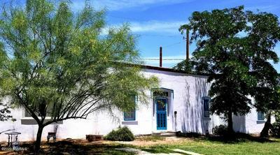 520 BROWN RD, Las Cruces, NM 88005 - Photo 1