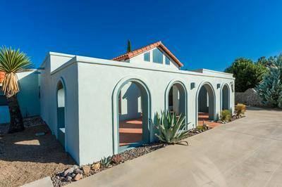 6865 VIA EMMA, Las Cruces, NM 88007 - Photo 2