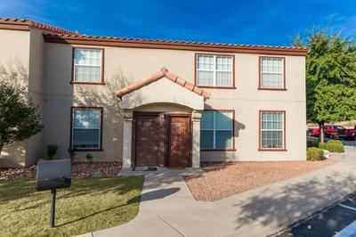 3901 SONOMA SPRINGS AVE APT 1208, Las Cruces, NM 88011 - Photo 2