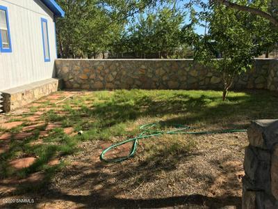104 MCLAIN RD, Chaparral, NM 88081 - Photo 2