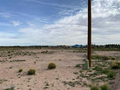 247 SHIRLEY LN, Chaparral, NM 88081 - Photo 1