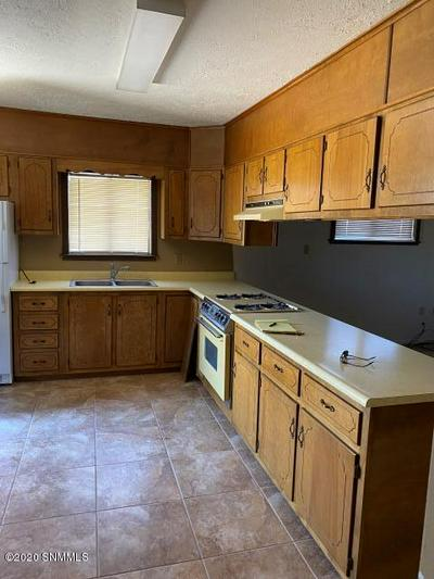 9945 MAJESTIC VIEW RD SW, Deming, NM 88030 - Photo 2
