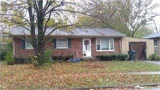 2408 BUTTERNUT HILL CT, Lexington, KY 40509 - Photo 1