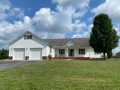 262 CEDAR POINT DR, London, KY 40741 - Photo 1
