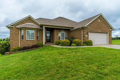 406 RED SQUARE CT, Richmond, KY 40475 - Photo 1
