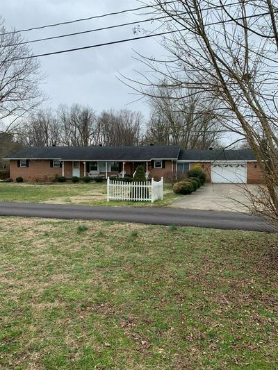 91 TWELFTH ST, SOUTH PORTSMOUTH, KY 41174 - Photo 1