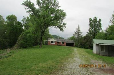 5205 KY 459, BARBOURVILLE, KY 40906 - Photo 2