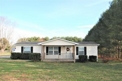190 N KY 830, Corbin, KY 40701 - Photo 1