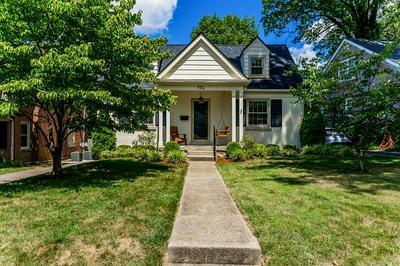 491 HART RD, Lexington, KY 40502 - Photo 2