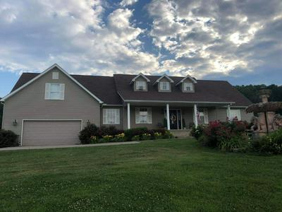 70 PEACEFUL ACRES RD, London, KY 40741 - Photo 2