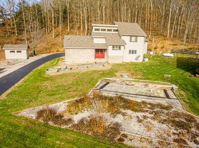 4554 KY HIGHWAY 801 S, Morehead, KY 40351 - Photo 2