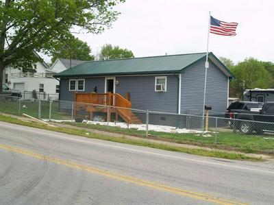 313 E WASHINGTON ST, Winchester, KY 40391 - Photo 1