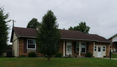 647 MAGNOLIA DR, Mt Sterling, KY 40353 - Photo 2