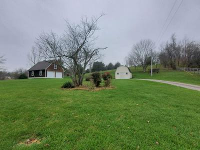 570 GUNNELL PIKE, Georgetown, KY 40324 - Photo 2