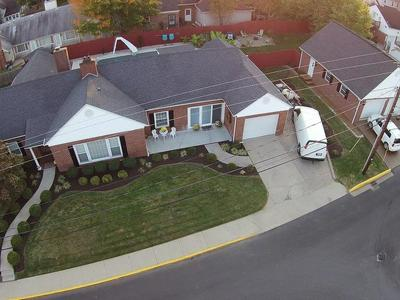 215 TIPPET AVE, Morehead, KY 40351 - Photo 1