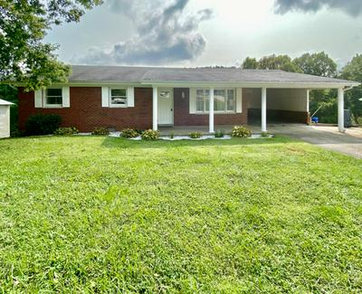 210 PERCIFUL ST, Mt Vernon, KY 40456 - Photo 1