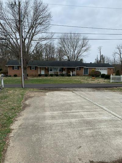 91 TWELFTH ST, SOUTH PORTSMOUTH, KY 41174 - Photo 2